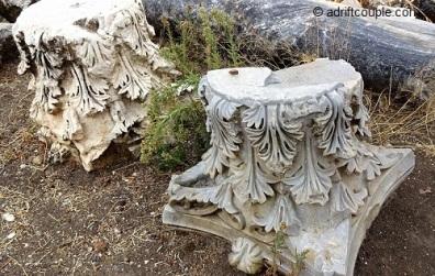 Tlos Ruins2
